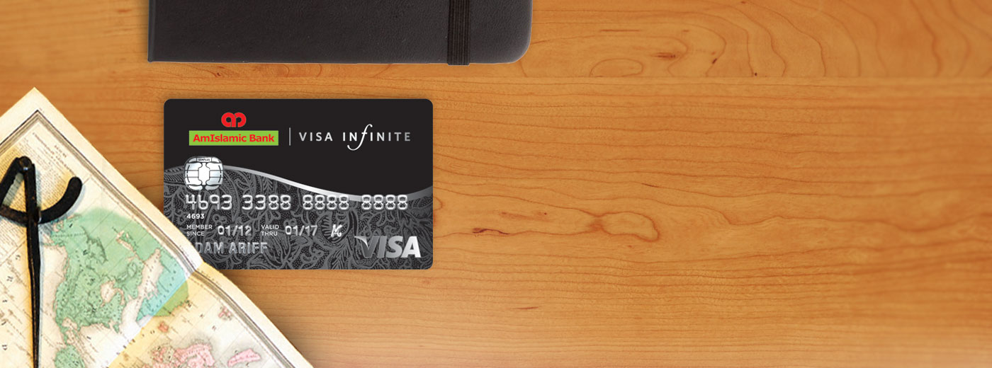 how to connect qantas frequent flyer with my savings card