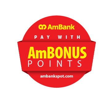 AmBank Merchant Business Solutions